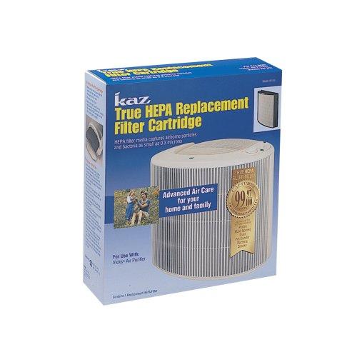 Vicks HF075 Filter for V9075 - 1