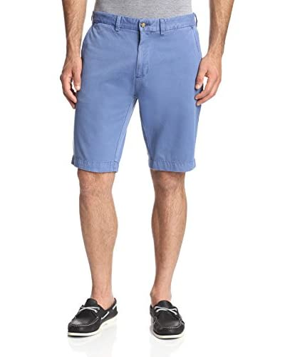Maker & Company Men's The Twill Short