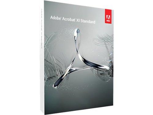 adobe-acrobat-xi-standard-full-version
