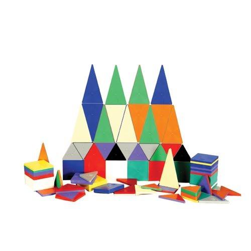 magna-tiles-02300-solid-colors-100-piece-set