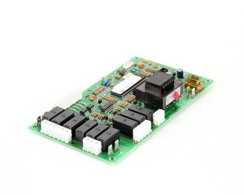 Amana 59001002 Board