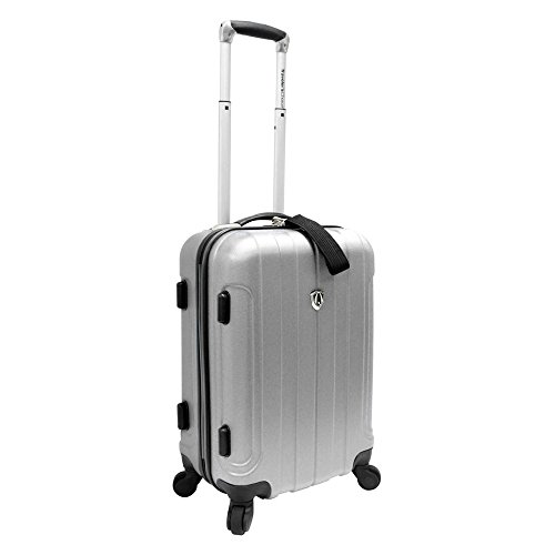 travelers-choice-cambridge-20-in-carry-on-lightweight-hardside-upright-spinner-luggage