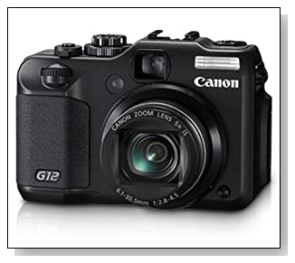 Best Advanced Point And Shoot Camera 2013