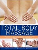 img - for Total Body Massage book / textbook / text book