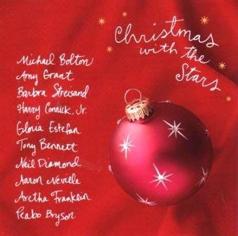 Michael Bolton - Christmas With The Stars - Zortam Music