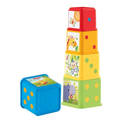 Fisher-Price-Stack-and-Explore-Blocks