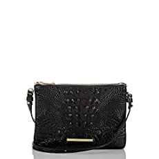 Perri Crossbody<br>Black Melbourne