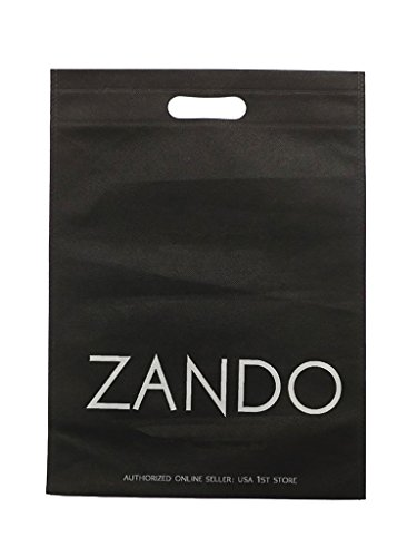 » Zando Women's Stretchy Over the Knee High Socks Plus ...