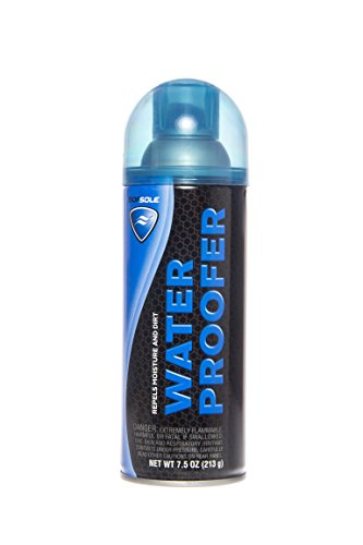 Water Proofer