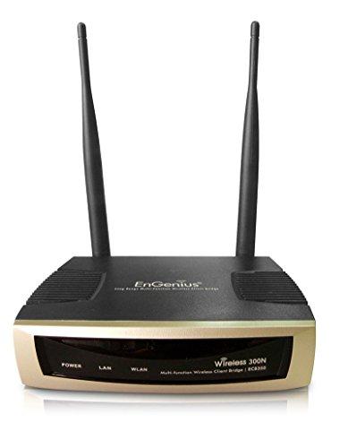 engenius-ecb350-n300-high-power-29-dbm-wireless-gigabit-access-point-cb-wds-repeater