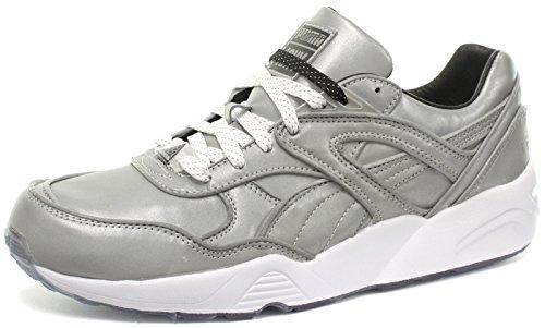 puma-trinomic-r698-x-icny-x3m-unisex-sneakers-size-5
