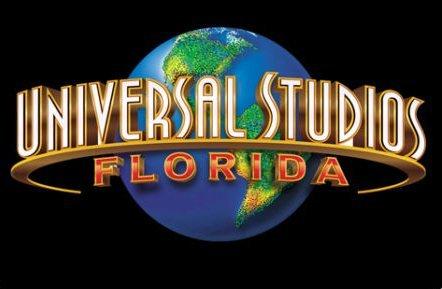 universal-studios-florida-fridge-magnet