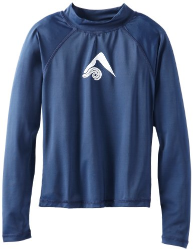 kanu-surf-little-boys-platinum-long-sleeve-rashguard-navy-x-small-6