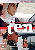 Ten [Import anglais]