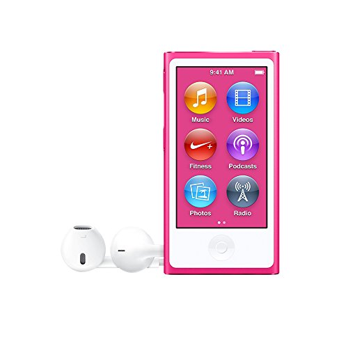 apple-16-gb-nano-ipod-7th-generation-pink