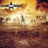 スターブレイカー / スターブレイカー (演奏) (CD - 2005)