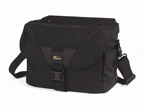 Lowepro Stealth D550 AW Shoulder Bag For Digital SLR, 12