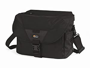Lowepro Stealth Reporter D550 AW Camera Bag