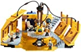 Character Building Doctor Who Ultimate Tardis Playset