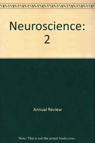 Neuroscience: 2