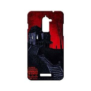 BLUEDIO Designer 3D Printed Back case cover for Coolpad Note 3 Lite - G6925