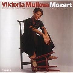 Mozart - Mozart : œuvres pour violon - Page 3 41EWP5QQ3TL._SL500_AA240_