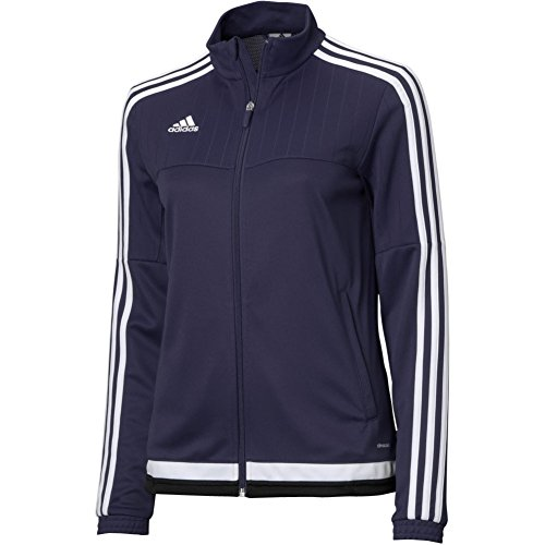 adidas-Womens-Soccer-Tiro-15-Training-Jacket