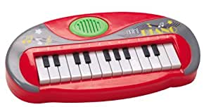 Schylling Electric Piano Toy