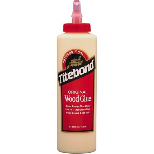 titebond-5064-aliphatic-wood-glue
