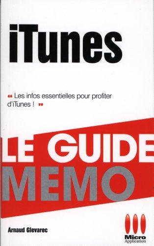 guide-memoitunes
