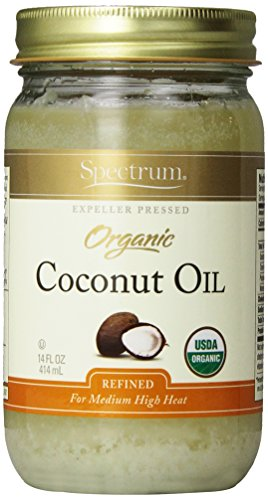 spectrum-naturals-organic-virgin-coconut-oil-refined-14-ounce