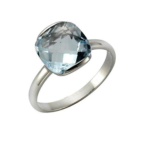 zeeme-jewelry-damen-ring-925-sterling-silber-rhodiniert-blautopas-weiss-360271734