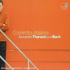 bach - Johann Sebastian Bach 41EWVH254XL._SL500_AA240_