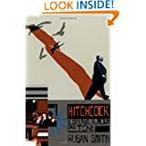 Hitchcock: Suspense, Humour and Tone (Distributed for the British Film Institute)