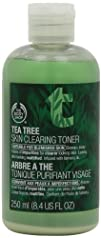 The Body Shop Tea Tree Skin Clearing…