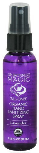dr-bronners-hand-sanitizing-spray-organic-lavender-2-fl-oz-by-bronners-magic-soap-beauty-by-bronners