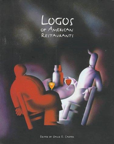Logos of American Restaurants