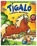 echange, troc Tigalo Poney Aventure volume 2