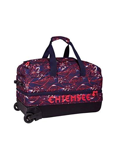 Chiemsee Bolsa de Viaje