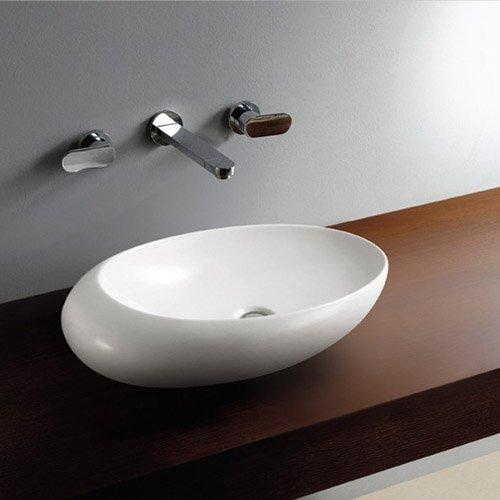 lavabo-roxy-da-appoggio-69x43cm-ceramica-bianca-forma-design-unico