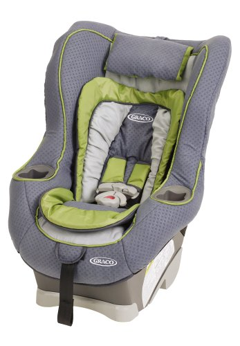 Graco My Ride 65 Convertible Car Seat, Prentis