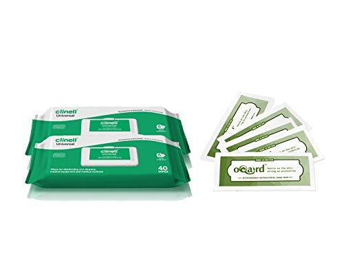 toallitas-antibacterias-con-clinell-toallitas-universal