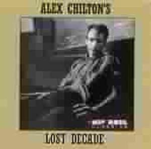 Lost Decade (2CD)
