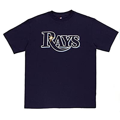 Tampa Bay Rays T-Shirts