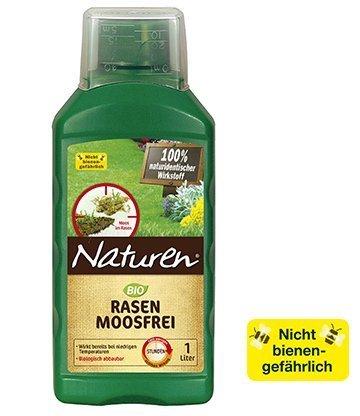 celaflor-naturen-musgo-libre-1-l