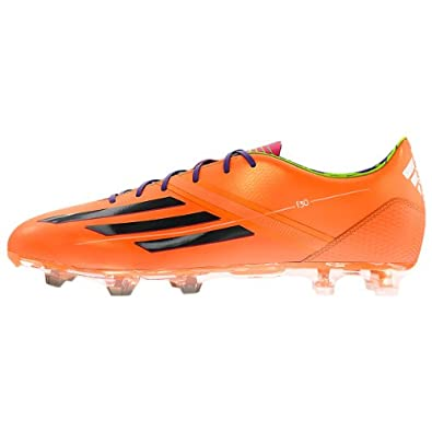 Buy Adidas Mens F30 TRX FG Soccer Cleats by adidas
