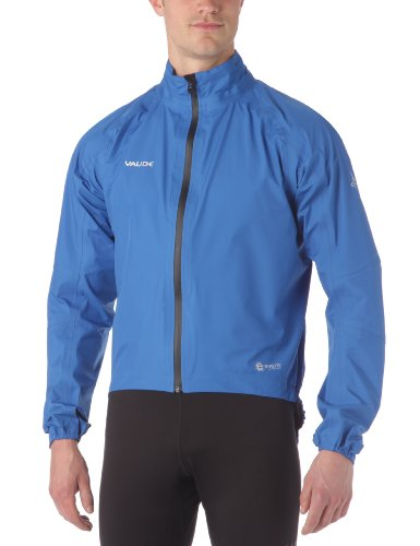 VAUDE Pace eVent Mens Jacket