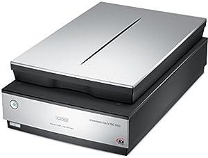 Epson Perfection V750 Pro - Escáner A4
