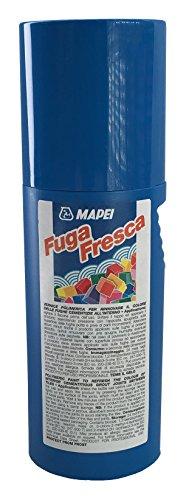 mapei-fuga-fresca-coloured-grout-reviver-cement-grey-113