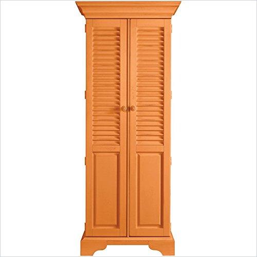 Stanley Furniture Coastal Living front-870449